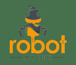 Robot My Life